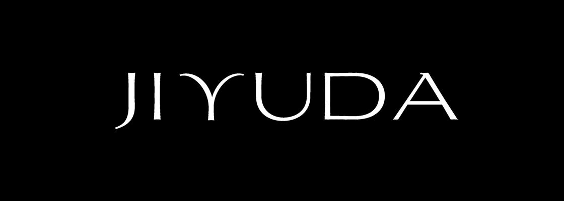 JIYUDA
